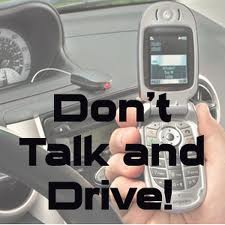 dont-talk-and-drive
