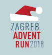 zagreb-advent-run